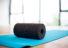 Kein Yoga am 9. Juli!