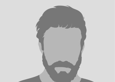 Profilbild Platzhalter
