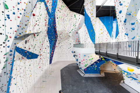 Kletterausrüstung Mieten Zürich : Bergstation u2013 kletter und boulderzentrum
