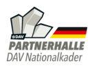 Logo-Partnerhalle-DAV-Nationalkader