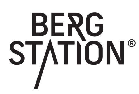 Logo Bergstation