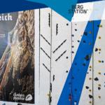 fritz-kola-kletterpalme-bergstation