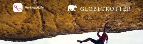 vertical-life-globetrotter-challenge