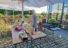 Grillen & Chillen | Samstag 04.09. ab 17 Uhr im Biergarten