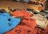 SALE SALE SALE | Hosen für alle! Rabattiert mit 15 %